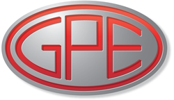 Goodman Precision Engineering